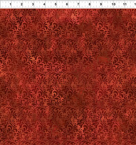Succulents Fire, 3RJ1, In The Beginning Fabrics 12233550820
