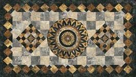 Stonehenge, Panel Terra, Northcott 09305450711