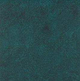 The Jinny Beyer Palette, jade, 7424-85, 10018450619