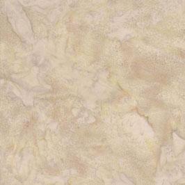 Wheat, Batik, Hoffman Fabrics, 09598850716