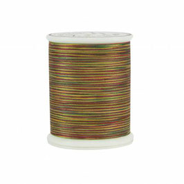 King Tut Cotton Quilting Thread #936 Pharaos Treasures