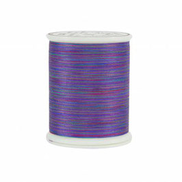 King Tut Cotton Quilting Thread #913 Jewel of the Nil