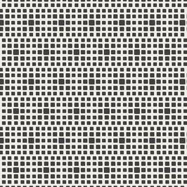 Noir, Art Gallery Fabrics, 10178550716