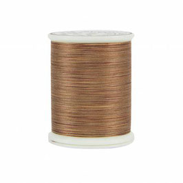 King Tut Cotton Quilting Thread #983 Cedars