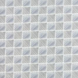 Chic Neutrals Fäden, Amy Ellis, Moda Fabrics, 09543950815