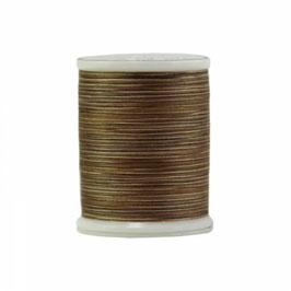 King Tut Cotton Quilting Thread #1050 Groundhog Day