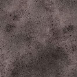 Charcoal, New Hue, Kanvas Studios, 09071250719