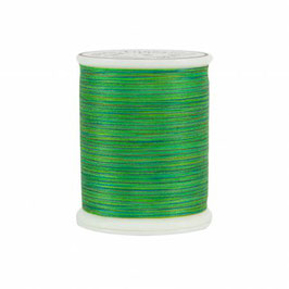 King Tut Cotton Quilting Thread #923 Fahl Green