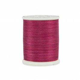 King Tut Cotton Quilting Thread #945 Cinnaberry