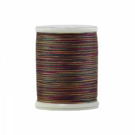 King Tut Cotton Quilting Thread #1044 Kansas