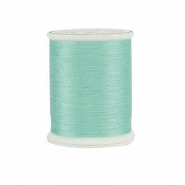 King Tut Cotton Quilting Thread #1023 Mint Julep