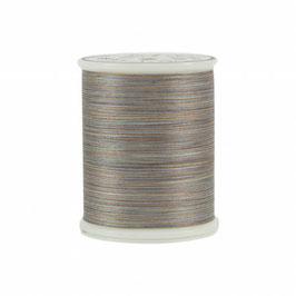 King Tut Cotton Quilting Thread #980 Riverbank