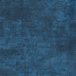 Cerulean, Chalk and Charcoal, Robert Kaufman 12294750620