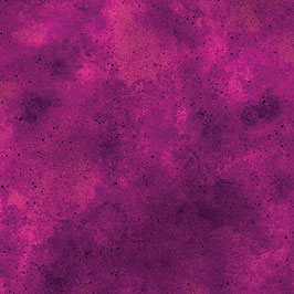 Fuchsia, New Hue, Kanvas Studios, 08607450618