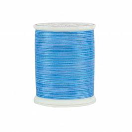 King Tut Cotton Quilting Thread #907 Aswan
