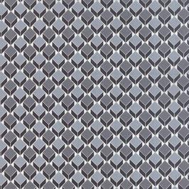 Chic Neutrals Grahpite Würfel, Amy Ellis, Moda Fabrics, 09553950815
