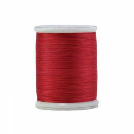 King Tut Cotton Quilting Thread #1053 Lady in Red