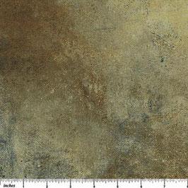 Stonehenge, Mother Earth, Northcott 09405450711