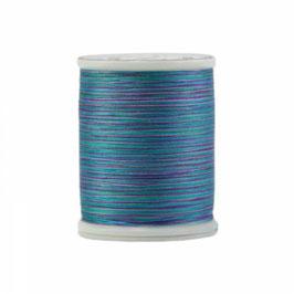King Tut Cotton Quilting Thread #1063 Paradise