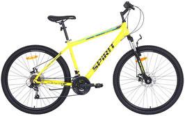 Montainbike Spirit 27.5 Zoll Volution