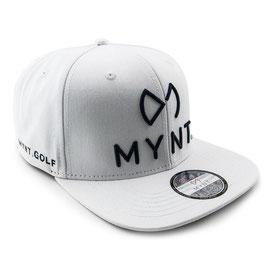 MYNT Cap // EDELWEISS
