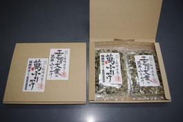 商品名 「ふりかけセット」(6袋入り)