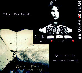 2-in-1-Package