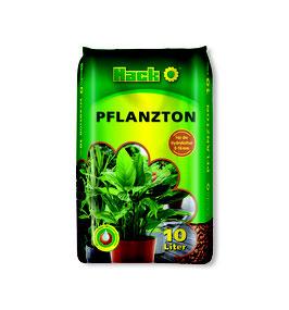 Hack Pflanzton / Lecaton 8-16mm (Neu im Sortiment)
