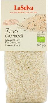 Carnaroli Reis - 500g (Risotto Reis) ,  3149