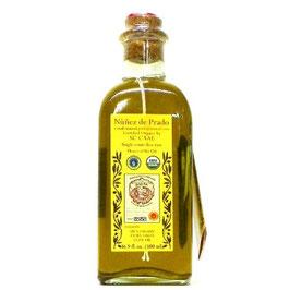 Nuñez de Prado 'Flor de Aceite'*  0,5L-Flasche