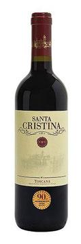 Santa Cristina- Toscana Rosso IGT