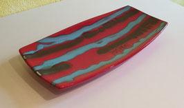 Domiziani Schale Sushi D03115-L