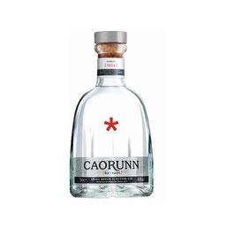CAORUNN, Gin aus Schottland, 0.70 l – 41.8 vol. %