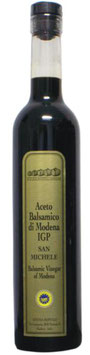 Balsamico - 500 ml, 1 WB (Konventionell)