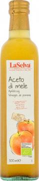 Aceto di mele - Apfelessig - 500ml ,0016