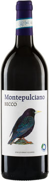 BECCO Montepulciano DOC
