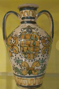 Vase Giampiero-003-L