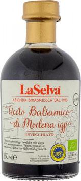 Balsamessig aus Modena - 3 Jahre gealtert - 250ml , 0014