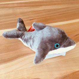 Delfin Flippy