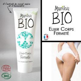 Elixir fermeté Marilou bio