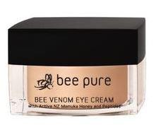 Bee Pure Bienengift Augencreme