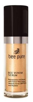 Bee Pure Bienengift Serum