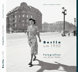 Berlin um 1950