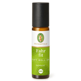 Fahr fit Roll-On 10ml