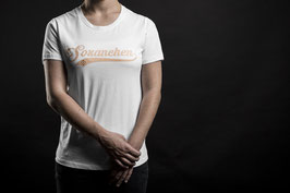 """""""100%SOX"""" Frauen Shirt - Soxanchen"""