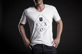 """100% SOX"" T-Shirt"