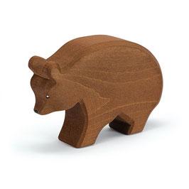 Ostheimer - Bär groß