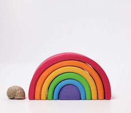 Regenbogen 6 tlg.