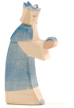 Ostheimer - König blau