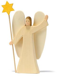 Ostheimer - Engel mit Stern